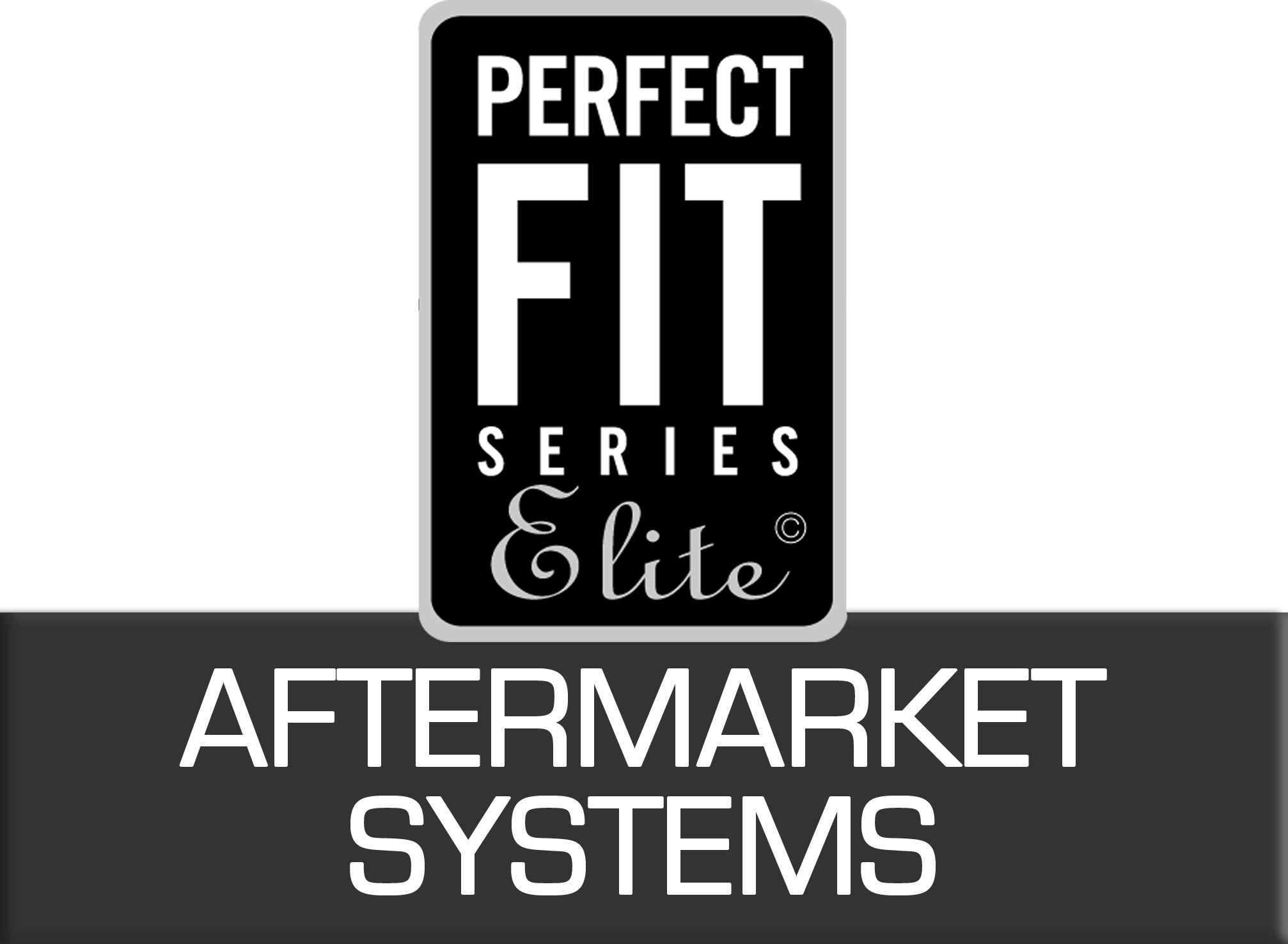 Aftermarket Systems